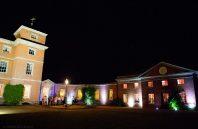 Navigation Wedding Venue Norwich, Kimberley Hall