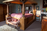 Navigation bedrooms-Milligan-10