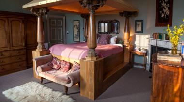 bedrooms-Milligan-10