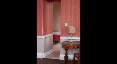 bedrooms-Milligan-25