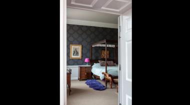 bedrooms-Milligan-29