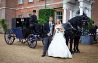 Navigation bride-arrival110625-carotom_313