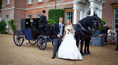 bride-arrival110625-carotom_313