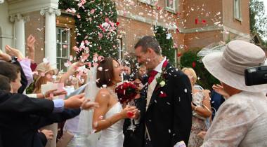 bride-arrival8910