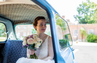 Navigation bride-arrivalAndy-Davison-Photography-245