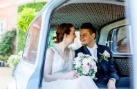 Navigation bride-arrivalAndy-Davison-Photography-396