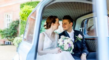 bride-arrivalAndy-Davison-Photography-396