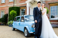 Navigation bride-arrivalAndy-Davison-Photography-399