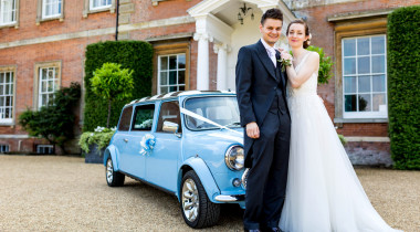 bride-arrivalAndy-Davison-Photography-399