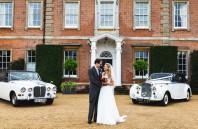 Navigation bride-arrivalAndy-Davison-Photography-471