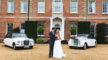 bride-arrivalAndy-Davison-Photography-471