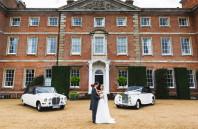 Navigation bride-arrivalAndy-Davison-Photography-479