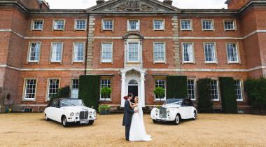 bride-arrivalAndy-Davison-Photography-479