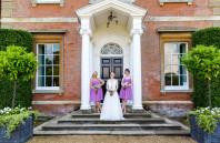 Navigation bride-arrivalAndy-Davison-Photography-516