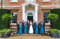 Navigation bride-arrivalAndy-Davison-Photography-572