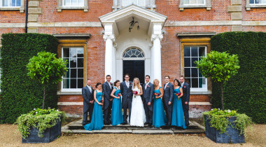 bride-arrivalAndy-Davison-Photography-572