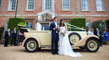 bride-arrivalAnna_Ben_266