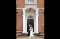 Navigation bride-arrivalAnna_Ben_303