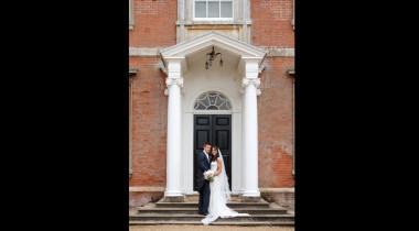bride-arrivalAnna_Ben_303