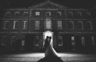 Navigation bride-arrivalGemma-&-Jay-664