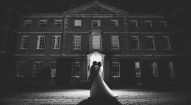 bride-arrivalGemma-&-Jay-664