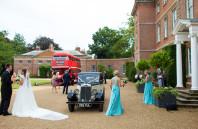Navigation bride-arrivalLouise_James_240