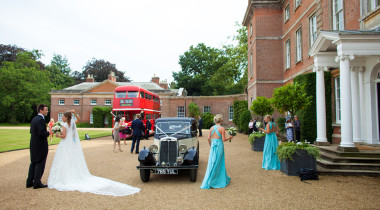 bride-arrivalLouise_James_240