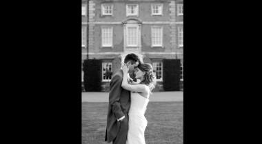 bride-arrivalMatthew-and-Lindsey-893