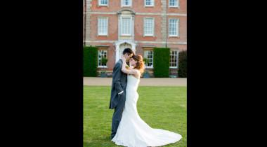 bride-arrivalMatthew-and-Lindsey-894