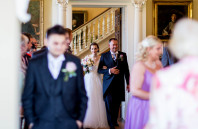 Navigation civil-ceremonyAndy-Davison-Photography-272