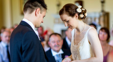 civil-ceremonyAndy-Davison-Photography-312