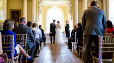 civil-ceremonyAndy-Davison-Photography-335