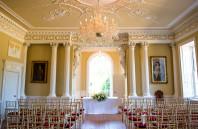 Navigation civil-ceremonyKimberley-Hall-Wedding0011
