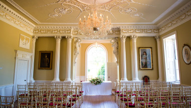 civil-ceremonyKimberley-Hall-Wedding0011