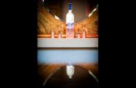 Navigation food-drink-Bar---Large-1