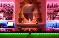 Navigation food-drink-Bar---Large-14