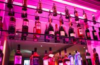 Navigation food-drink-Bar---Large-8