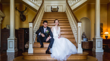 main-hall-Andy-Davison-Photography-434