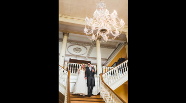 main-hall-Andy-Davison-Photography-504