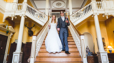 main-hall-Andy-Davison-Photography-508
