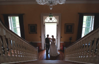 Navigation main-hall-Becky-&-Darren-505