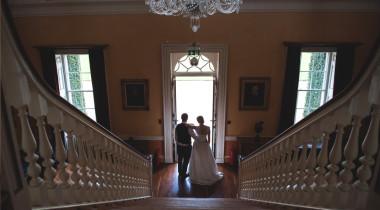 main-hall-Becky-&-Darren-505
