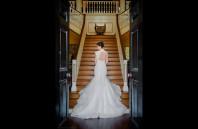 Navigation main-hall-Kimberley-Hall-Wedding0019