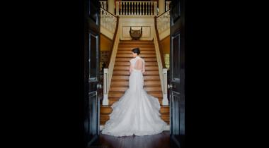main-hall-Kimberley-Hall-Wedding0019