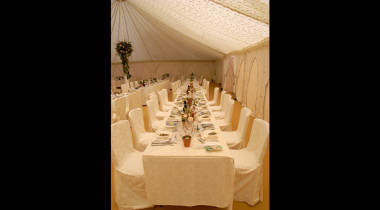 marquee-R0010062