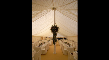 marquee-R0010067