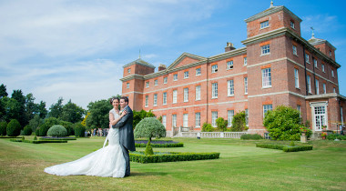 outside-Kimberley-Hall-Wedding0046