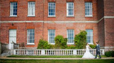 outside-Kimberley-Hall-Wedding0047