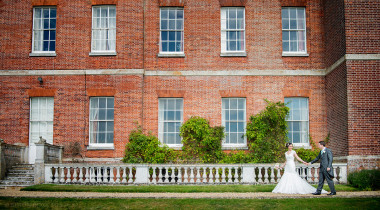 outside-Kimberley-Hall-Wedding0059