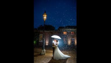 outside-Ryan-and-Laura-Wedding-661